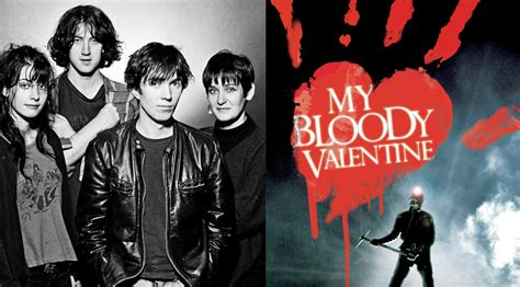10 Bands Named After Horror Movies - Popcorn Horror