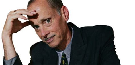 John Waters is Back - Directing Fruitcake with Johnny