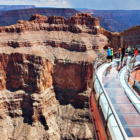 Grand Canyon Helicopter Tours | Las Vegas Helicopter Tours