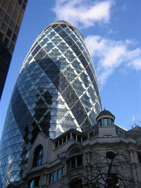 :) an Egg-shaped building   Photo