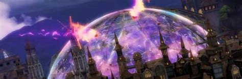 Guild Wars 2 addresses WvW updates, expansion leaks, and
