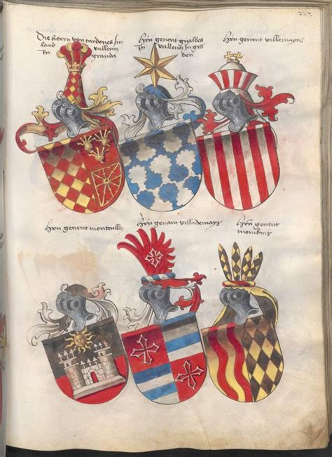 356 best heraldry images on Pinterest   Weapons, Crests