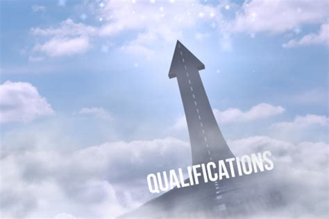 CPA, CMA, CIA or ACCA – which accounting qualification