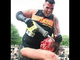Why is CZW The Best Wrestling Promotion | Wrestling Amino