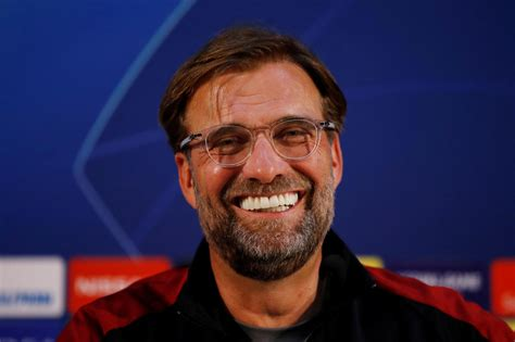Liverpool FC news: Klopp wants to reward fans for