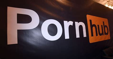 PornHub is being touted as a real, possible YouTube