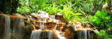 Costa rica Vacations with Airfare | Trip to Costa rica