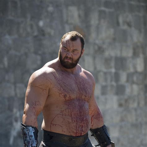 The Mountain Won't Pick You Up Just Anywhere -- Vulture