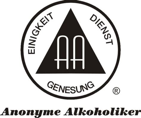 Anonyme Alkoholiker – Martin-Luther-Gemeinde