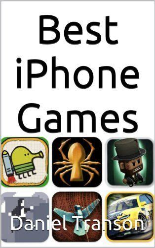 Pin by Maria Rivera on Miscelánea | Best iphone, Iphone, Games