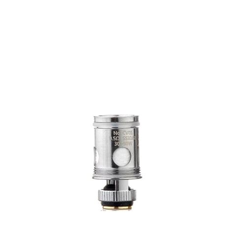 UD Athlon 22 Mini Coil (2pcs) | Belidim - Premium vape shop
