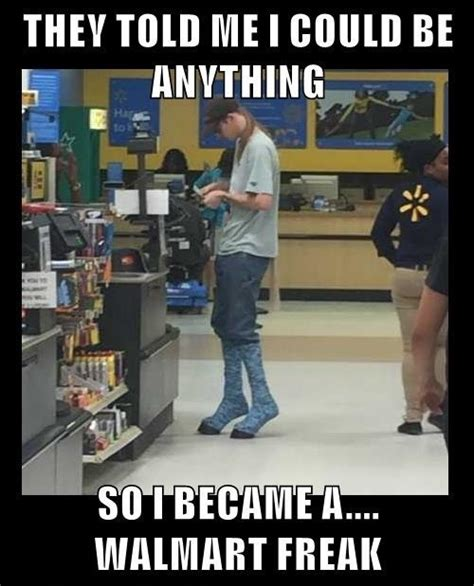 Funny-Memes-about-Walmart-5 - King Tumblr