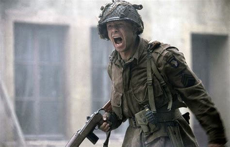Band of Brothers Wallpapers Archives - HDWallSource