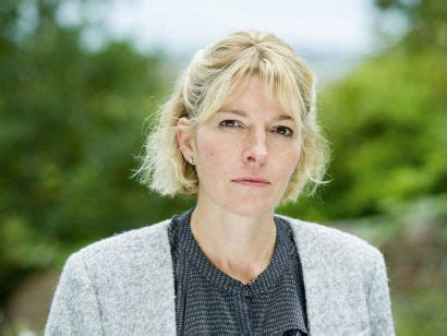 Jemma Redgrave | Biography, Movie Highlights and Photos