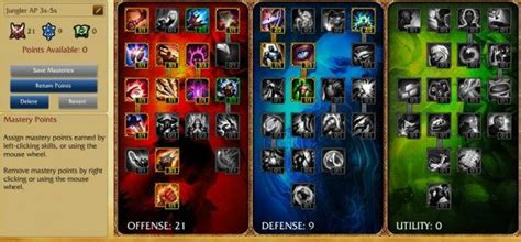League of Legends Twisted Fate Basic Guide By