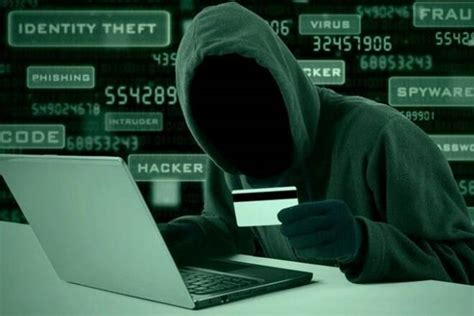 ATM frauds on the rise again; Find out how to stay safe