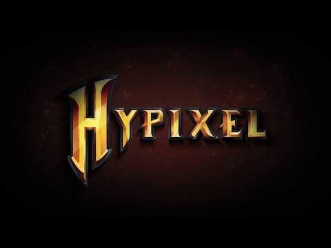 so a hypixel staff member sent me this