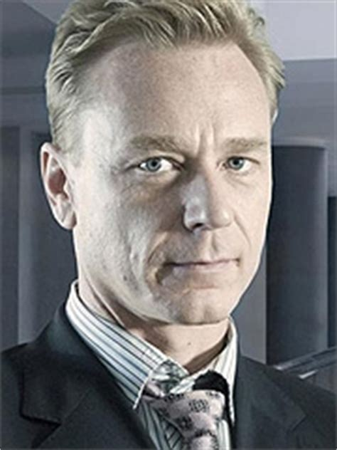 Ben Daniels : Actor - Films, episodes and roles on