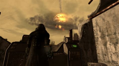 Fallout: New Vegas - Lonesome Road im Test - 30