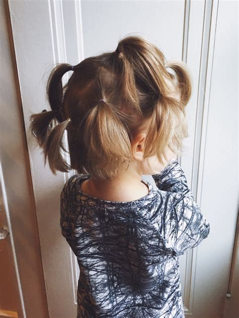 """The problem with """"Crazy"""" Hair Day - Raising Race Conscious"""