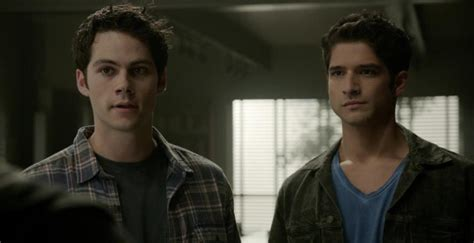 Teen Wolf 5x15: The team goes after Lydia tonight
