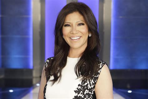 The Talk: Julie Chen Officially Exits | TV Guide