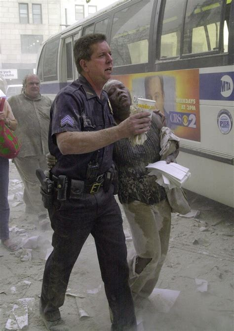 9/11 legacy: Airport security still largely a matter of