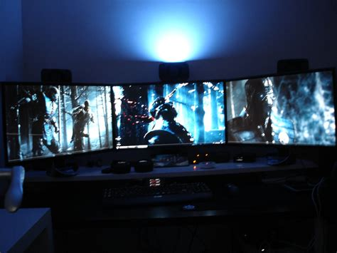 Post Your Workstations 2015   Page 7   [H]ard Forum