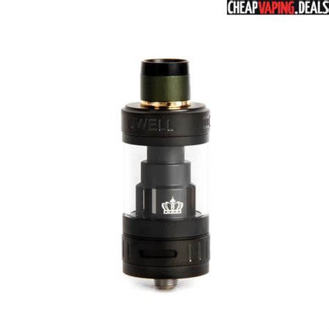 uwell crown 3 matte - Cheap Vaping Deals