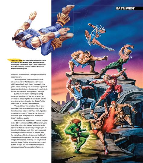 DYNAMIC FORCES® - UNDISPUTED STREET FIGHTER: A 30TH