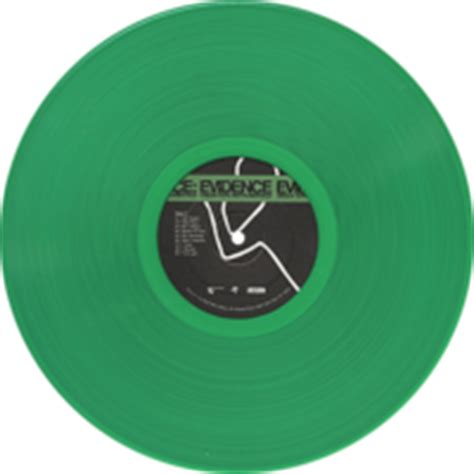 Radio Moscow - Magical Dirt, Colored Vinyl