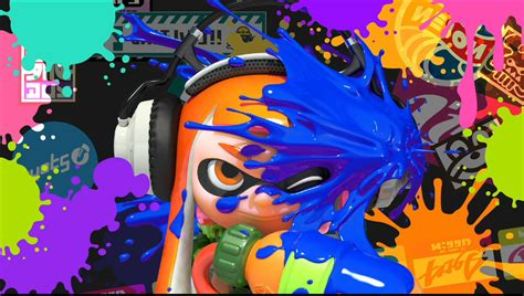 Wii U sales up by 10,000 units in Japan thanks to Splatoon