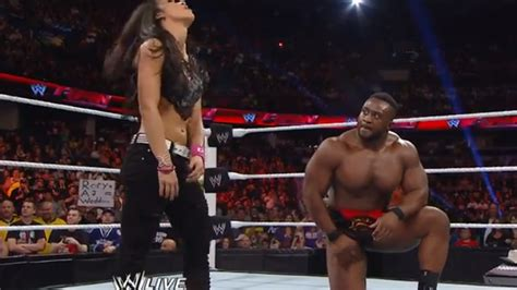 Preview for the June 3, 2013 episode of WWE Raw: Managing