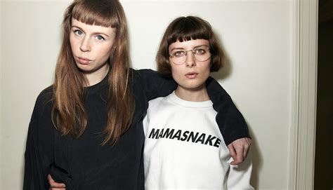 Courtesy Lists The Club Music Labels Shaping Denmark's