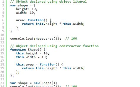 30 Tutorials for Developing HTML5 Web Browser Games