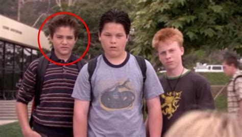 12 Celeb Guest Stars You Completely Forgot Were On 'Zoey