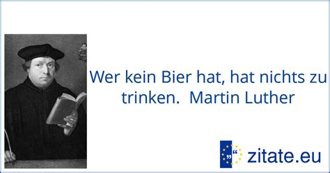 Martin Luther | zitate