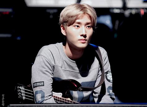 All About Day6's Bassist Young K: Graduation, Songwriting