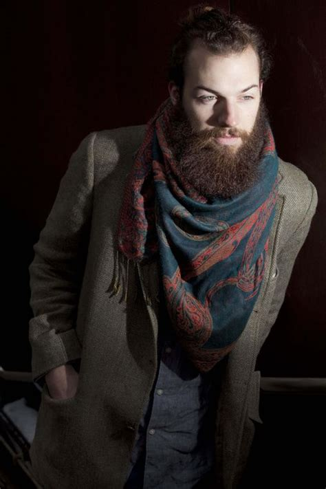 Local model Phil Sullivan aims for the big time - The