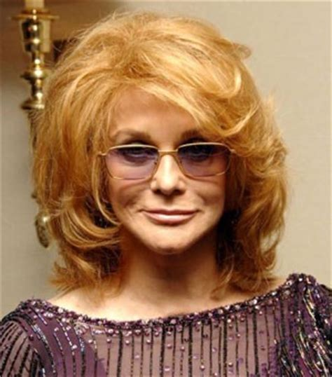 PDX RETRO » Blog Archive » ANN-MARGRET IS 72 YEARS YOUNG TODAY