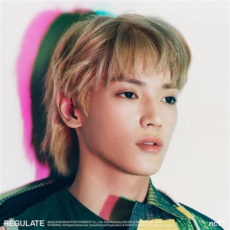 Taeyong   NCT Wiki   FANDOM powered by Wikia