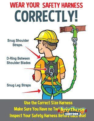 Safety - Lecce Electric, Inc