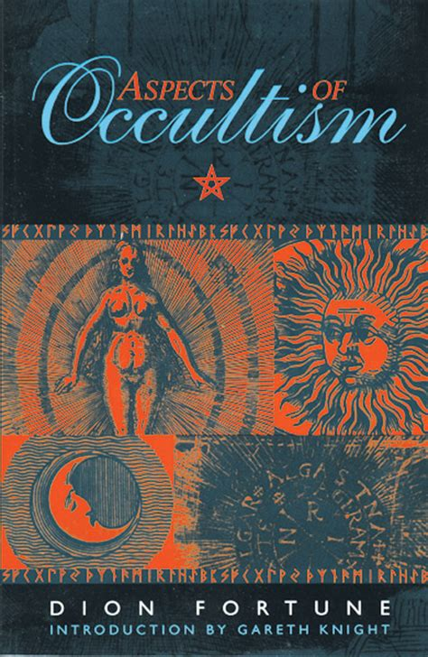 Red Wheel ∕ Weiser Online Bookstore | Aspects of Occultism