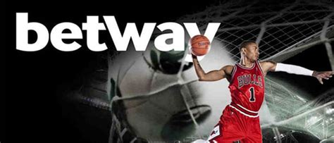 Betway Mobile Sports Betting App