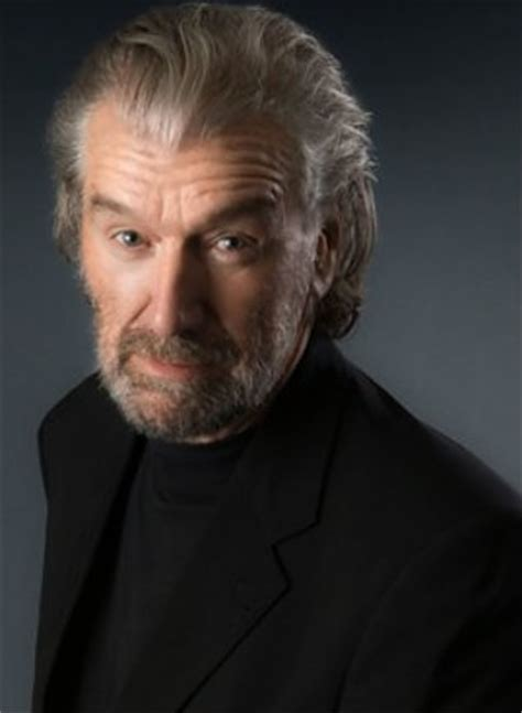Clive Russell - Game of Thrones Wiki