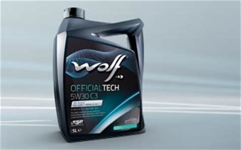 Wolflubes - The Vital Lubricant - Products - Product