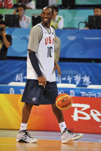 LIST 'EM: Top 10 USA Basketball Shoes | Sole Collector