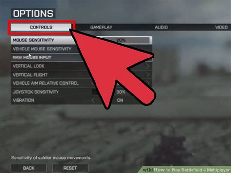How to Play Battlefield 4 Multiplayer: 11 Steps (with