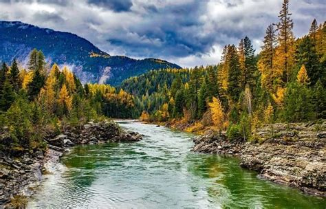 National Wild and Scenic Rivers Nominations Open in Oregon