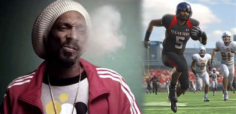 Snoop Dogg campaigning for Xbox One backwards
